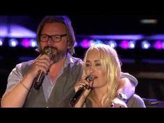 Sarah Connor und Henning Wehland - Bonnie & Clyde in HD - YouTube