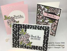 Pootler's Team Spring/Summer Catalogue Blog Hop – Dibby Stamps