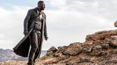 Free Download The Dark Tower    Title	:	The Dark Tower  Release	:	2017-07-27  Genre	:	Western, Science Fiction, Fantasy, Horror  Stars	:	Idris Elba, Matthew McConaughey, Abbey Lee, Katheryn Winnick, Jackie Earle Haley, Tom Taylor