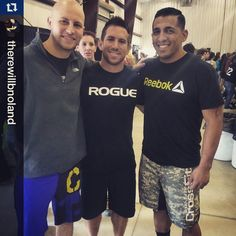 """Best of luck to Will @therewillbnoland and Nick @nicholass2 at WOD WARS competition today.  #crossfit #competition #WODWars #danbailey #compete #fitness #fit #crossfitguys #HGXFIT #hgx"" Photo taken by @hgxfit on Instagram, pinned via the InstaPin iOS App! http://www.instapinapp.com (01/31/2015)"