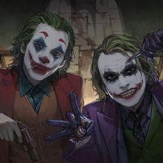 Watch Streaming Joker : Summary Movies During The A Failed Stand-up Comedian Is Driven Insane And Turns To A Life Of Crime And Chaos In. Joker Batman, Joker Comic, Joker Heath, Bale Batman, Joker Y Harley Quinn, Der Joker, Joker Art, Batman Art, Joker Cartoon