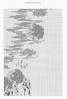 Gallery.ru / Viki-Kitti - Альбом 85 2nd Bottom Right