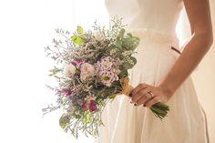 La boda de Blanca en sevilla   Sole Alonso