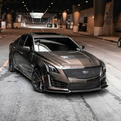 Cadillac Cts Coupe, Cadillac Escalade, Moto Design, Single Cab Trucks, Lux Cars, Classy Cars, Lamborghini Cars, Jeep Cars, Mustang Cars