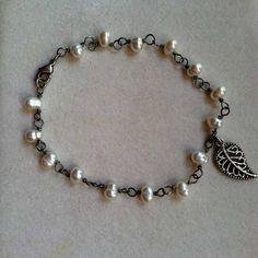 #Treasure #Bracelet $44.00