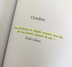 Discover recipes, home ideas, style inspiration and other ideas to try. The Words, More Than Words, French Words, French Quotes, Favorite Quotes, Best Quotes, Love Quotes, Motivational Quotes, Inspirational Quotes