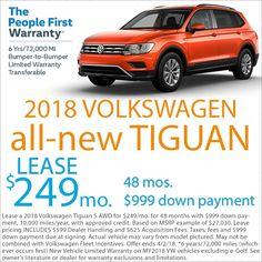 69 Best Volkswagen Images On Pinterest In 2018 Denver Finding