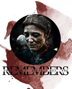 The North Remembers. Valar Dohaeris, Valar Morghulis, Game Of Thrones Direwolves, Catelyn Stark, A Dance With Dragons, The North Remembers, Game Of Thrones Funny, Kings Game, Film Music Books