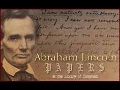 Things You Dont Know About: Abraham Lincoln | History Channel Documentary