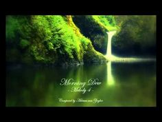 Relaxing Celtic Music - Melody 4 of Morning Dew