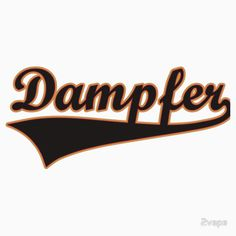 Swoosh Dampfer Design #dampfer #dampf #vape #ecig