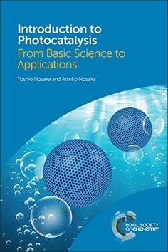 Introduction to Photocatalysis: From Basic Science to App... http://www.amazon.com/dp/1782623205/ref=cm_sw_r_pi_dp_dJ.fxb192TNVH