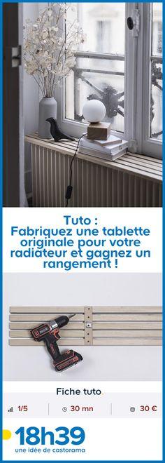 10 Meilleures Idees Sur Tablette De Radiateur Tablette De Radiateur Radiateur Etagere Radiateur