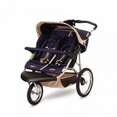 Double Buggyjogging Stroller Instep Safari Tt For Sale In . Home and Family Double Stroller Reviews, Best Double Stroller, Double Strollers, Baby Strollers, Outdoor Couch Cushions, Sofa Pillows, Sectional Sofa, Garage Door Decorative Hardware, Jogging Stroller