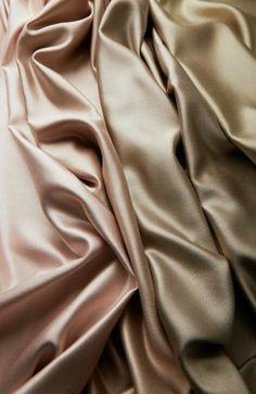 Fox Linton Silk Wool III Preview