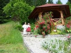 borsa maramures - Google Search Projects To Try, Cabin, Google Search, House Styles, Home Decor, Decoration Home, Room Decor, Cabins, Cottage