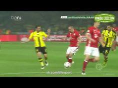 Результат матча sunderland u21-liverpool u21