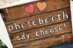#dailyclique #photobooth
