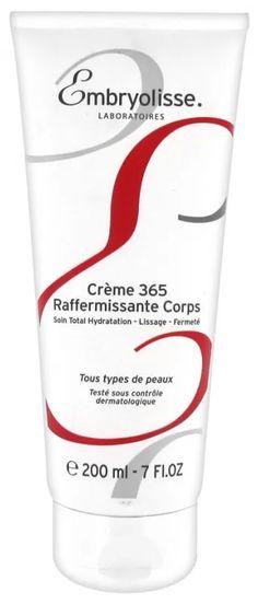 crème raffermissante : le soin corps à ne pas négliger Cellulite, Tonifier Son Corps, Personal Care, Flask Garter, Self Care, Personal Hygiene