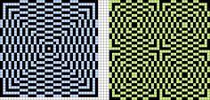 v18 - Grid Paint