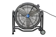 Another great find on Air Circulator High Velocity Floor Fan Stand Fan, Canopy Frame, Fans For Sale, Floor Fans, Bed In A Bag, Bottle Rack, Car Shop, Black Stainless Steel, Rugs On Carpet