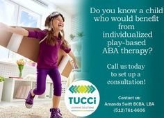 Autism News, Contact Us, Learning Environments, Did You Know, Therapy, Children, Toddlers, Boys, Kids