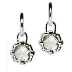 1d9f1fdb2 49 Best Extra Sparkle images | Diamond hoop earrings, Beauty ...