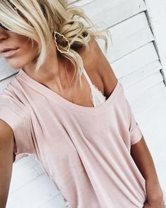 Find More at => http://feedproxy.google.com/~r/amazingoutfits/~3/XF0J7cD3EgA/AmazingOutfits.page