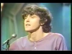 Donovan - Jennifer Juniper (1968 color clip) -  ( written for/about Pattie Boyd's sister, Jenny Boyd) -YouTube