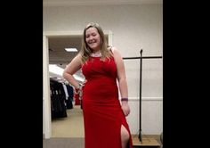 Mother Unleashes Righteous Fury On The Saleswoman Who Told Her Daughter To Wear Spanx Parenting Styles, Tell Her, Spanx, Daughter, Formal Dresses, How To Wear, Fashion, Dresses For Formal, Moda