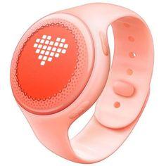 Xiaomi Mi Bunny Kid's Smart GPS Watch