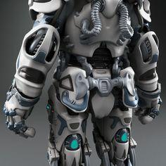 Robot_V3_11.jpgafc3f5fb-a9f6-4905-b2cf-e074c7820a60Larger.jpg (600×600)