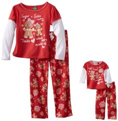 Pajama set, Pajamas and Penguins on Pinterest