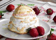 Sült fagylalt Pudding, Ice Cream, Pie, Favorite Recipes, Meals, Food, Icecream Craft, No Churn Ice Cream, Torte