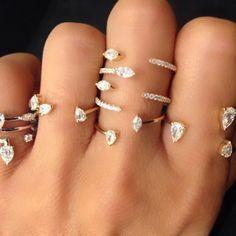 djula jewelry - Szukaj w Google