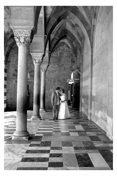 Ravello Italy, Ballet Shoes, Dance Shoes, Weddings, Artwork, Ballet Flats, Dancing Shoes, Work Of Art, Auguste Rodin Artwork