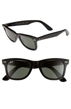 polarized ray bans,ray ban sunglasses polarized,ray ban polarized wayfarer,polarized ray ban