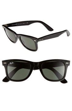 best price for ray ban sunglasses  卮賭,賭賴賭,賭乇賷賭,賭丌乇 灏? on