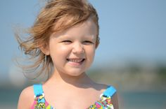 Wingarsheek Beach Days Nikon D7000 Nikkor AF-D 70-210mm f/4 210mm @ f/4 1/1000 sec