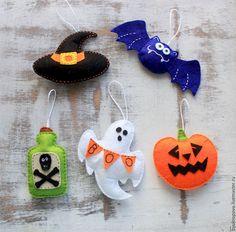 53a416d31929647cc1812707c7s1--podarki-k-prazdnikam-spooky-halloween-ornament.jpg (1024×1009)