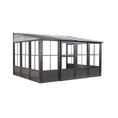 8 sunrooms ideas sunroom patio