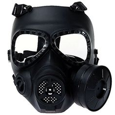 WMX-Tactics M04 Airsoft Paintball Protective Full Face To... https://smile.amazon.com/dp/B00KNPZIZO/ref=cm_sw_r_pi_dp_x_87B2xb0XXSYQ1