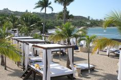 Lifestyle Tropical Beach Resort, Puerto Plata, Dominican Republic with the kids