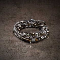 Exclusive Collection - Womens - BORRE OLSEN Gems Jewelry, Exclusive Collection, Olsen, My Style, Bracelets, How To Wear, Accessories, Shopping, Inspiration