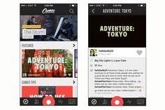 MUITO BOM!!!! 24 Best Travel Apps 2014