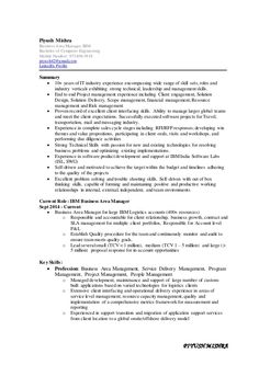 Ats Resume Format Brilliant Resume Format For Ats  Pinterest  Resume Format Resume Format .