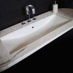 Bathroom Design On Pinterest Brushed Nickel Towel