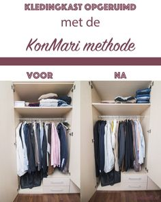 Small Home Organization And How To Declutter Your Space House Cleaning Tips, Cleaning Hacks, Konmari Methode, Life Savers, Decluttering, Home Decor Inspiration, Getting Organized, Home Organization, Clean House