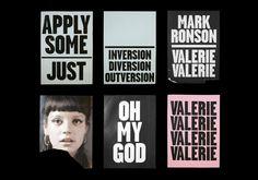 Mark Ronson by Tom Darracott