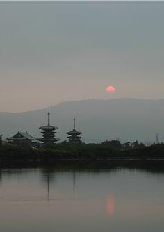 #japan #nara